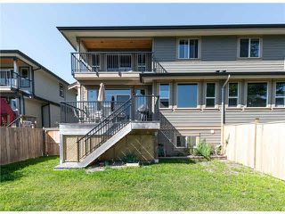 Photo 19: 1682 DEPOT ROAD in Squamish: Brackendale House 1/2 Duplex for sale : MLS®# R2074216
