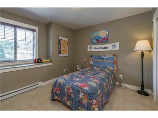 Photo 13: 1682 DEPOT ROAD in Squamish: Brackendale House 1/2 Duplex for sale : MLS®# R2074216