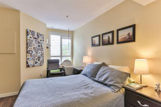 Photo 10: 202 665 W 7TH AVENUE in Vancouver: Fairview VW Townhouse for sale (Vancouver West)  : MLS®# R2083819