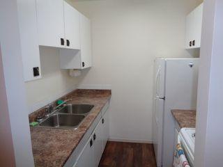 Photo 7: 111-245 Gordonhorn Crescent in Kamloops: SaHali Condo for sale : MLS®# 136592