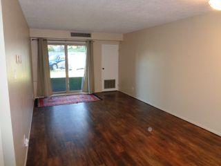 Photo 13: 111-245 Gordonhorn Crescent in Kamloops: SaHali Condo for sale : MLS®# 136592