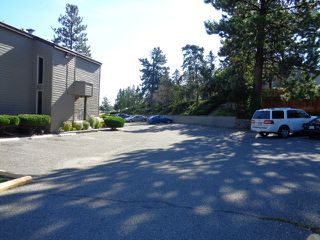 Photo 4: 111-245 Gordonhorn Crescent in Kamloops: SaHali Condo for sale : MLS®# 136592
