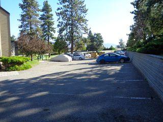 Photo 5: 111-245 Gordonhorn Crescent in Kamloops: SaHali Condo for sale : MLS®# 136592