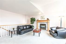 Photo 6: 3116 PATULLO Crescent in COQUITLAM: Westwood Plateau House for sale (Coquitlam)  : MLS®# R2062710