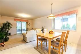 Photo 11: 3116 PATULLO Crescent in COQUITLAM: Westwood Plateau House for sale (Coquitlam)  : MLS®# R2062710
