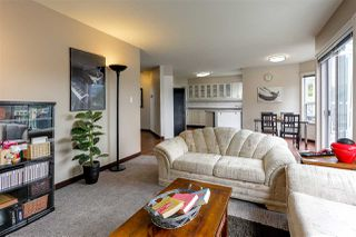 Photo 9: 1371 KENNEY STREET in Coquitlam: Westwood Plateau House for sale : MLS®# R2154830