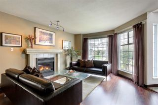 Photo 2: 1371 KENNEY STREET in Coquitlam: Westwood Plateau House for sale : MLS®# R2154830