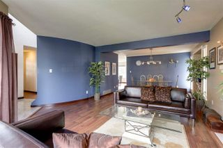 Photo 3: 1371 KENNEY STREET in Coquitlam: Westwood Plateau House for sale : MLS®# R2154830