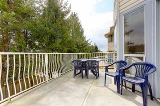 Photo 18: 1371 KENNEY STREET in Coquitlam: Westwood Plateau House for sale : MLS®# R2154830