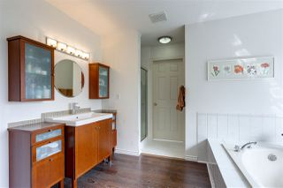 Photo 10: 1371 KENNEY STREET in Coquitlam: Westwood Plateau House for sale : MLS®# R2154830