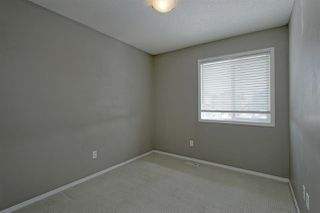 Photo 11: Terwillegar Town in Edmonton: Zone 14 House Half Duplex for sale : MLS®# E4104465