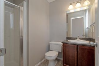 Photo 10: Terwillegar Town in Edmonton: Zone 14 House Half Duplex for sale : MLS®# E4104465
