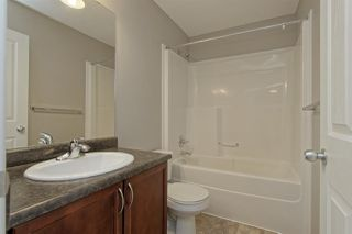 Photo 13: Terwillegar Town in Edmonton: Zone 14 House Half Duplex for sale : MLS®# E4104465