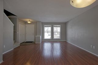 Photo 7: Terwillegar Town in Edmonton: Zone 14 House Half Duplex for sale : MLS®# E4104465
