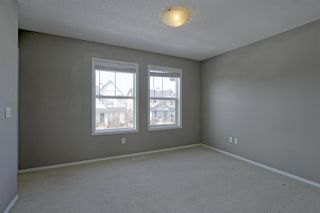 Photo 9: Terwillegar Town in Edmonton: Zone 14 House Half Duplex for sale : MLS®# E4104465