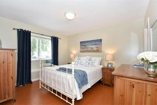 Photo 11: 528 E 44TH AVENUE in Vancouver: Fraser VE 1/2 Duplex for sale (Vancouver East)  : MLS®# R2267554