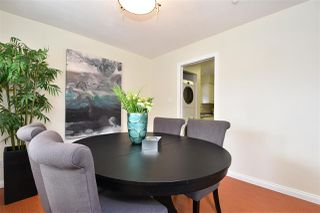 Photo 6: 528 E 44TH AVENUE in Vancouver: Fraser VE 1/2 Duplex for sale (Vancouver East)  : MLS®# R2267554