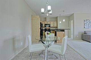 Photo 6: 304 AMBLESIDE LI SW in Edmonton: Zone 56 Condo for sale : MLS®# E4124917