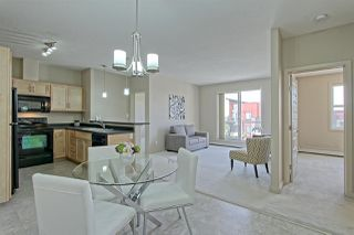 Photo 2: 304 AMBLESIDE LI SW in Edmonton: Zone 56 Condo for sale : MLS®# E4124917