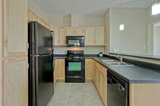 Photo 8: 304 AMBLESIDE LI SW in Edmonton: Zone 56 Condo for sale : MLS®# E4124917