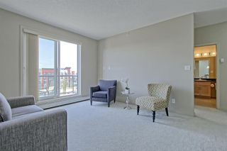 Photo 5: 304 AMBLESIDE LI SW in Edmonton: Zone 56 Condo for sale : MLS®# E4124917