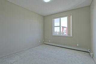 Photo 11: 304 AMBLESIDE LI SW in Edmonton: Zone 56 Condo for sale : MLS®# E4124917