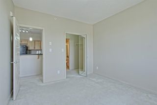 Photo 12: 304 AMBLESIDE LI SW in Edmonton: Zone 56 Condo for sale : MLS®# E4124917
