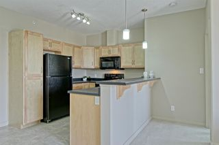 Photo 7: 304 AMBLESIDE LI SW in Edmonton: Zone 56 Condo for sale : MLS®# E4124917