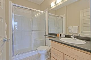 Photo 13: 304 AMBLESIDE LI SW in Edmonton: Zone 56 Condo for sale : MLS®# E4124917