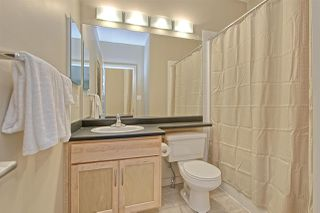 Photo 15: 304 AMBLESIDE LI SW in Edmonton: Zone 56 Condo for sale : MLS®# E4124917