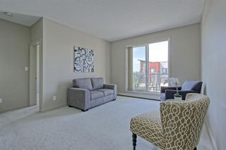 Photo 3: 304 AMBLESIDE LI SW in Edmonton: Zone 56 Condo for sale : MLS®# E4124917