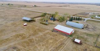Photo 6: 498237 Meridian ST: Rural Foothills M.D. House for sale : MLS®# C4171651