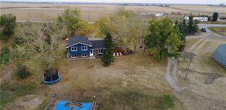 Photo 3: 498237 Meridian ST: Rural Foothills M.D. House for sale : MLS®# C4171651