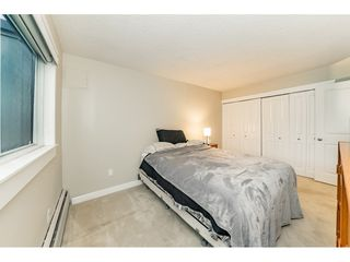 Photo 14: 304 1750 MAPLE STREET in Vancouver: Kitsilano Condo for sale (Vancouver West)  : MLS®# R2329283