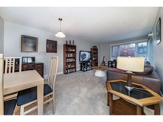 Photo 10: 304 1750 MAPLE STREET in Vancouver: Kitsilano Condo for sale (Vancouver West)  : MLS®# R2329283