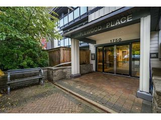 Photo 17: 304 1750 MAPLE STREET in Vancouver: Kitsilano Condo for sale (Vancouver West)  : MLS®# R2329283