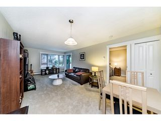 Photo 9: 304 1750 MAPLE STREET in Vancouver: Kitsilano Condo for sale (Vancouver West)  : MLS®# R2329283