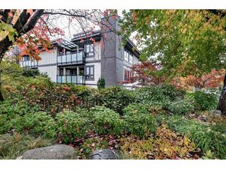 Photo 16: 304 1750 MAPLE STREET in Vancouver: Kitsilano Condo for sale (Vancouver West)  : MLS®# R2329283