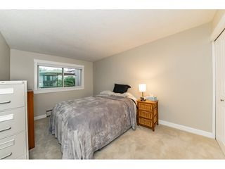 Photo 13: 304 1750 MAPLE STREET in Vancouver: Kitsilano Condo for sale (Vancouver West)  : MLS®# R2329283
