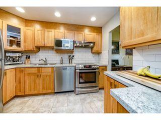 Photo 2: 304 1750 MAPLE STREET in Vancouver: Kitsilano Condo for sale (Vancouver West)  : MLS®# R2329283