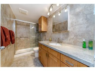 Photo 5: 304 1750 MAPLE STREET in Vancouver: Kitsilano Condo for sale (Vancouver West)  : MLS®# R2329283