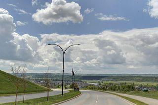 Photo 31: 31 CRANBROOK CR SE in Calgary: Cranston House for sale : MLS®# C4211246