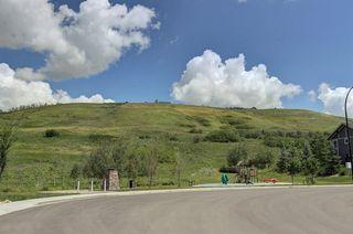 Photo 2: 31 CRANBROOK CR SE in Calgary: Cranston House for sale : MLS®# C4211246