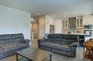 Photo 8: 31 CRANBROOK CR SE in Calgary: Cranston House for sale : MLS®# C4211246