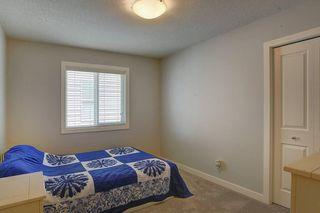 Photo 25: 31 CRANBROOK CR SE in Calgary: Cranston House for sale : MLS®# C4211246