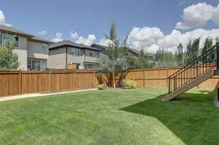 Photo 30: 31 CRANBROOK CR SE in Calgary: Cranston House for sale : MLS®# C4211246