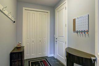 Photo 16: 31 CRANBROOK CR SE in Calgary: Cranston House for sale : MLS®# C4211246