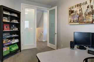 Photo 14: 31 CRANBROOK CR SE in Calgary: Cranston House for sale : MLS®# C4211246