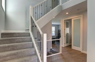 Photo 6: 31 CRANBROOK CR SE in Calgary: Cranston House for sale : MLS®# C4211246