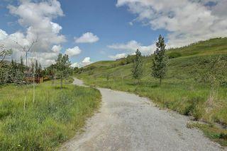 Photo 4: 31 CRANBROOK CR SE in Calgary: Cranston House for sale : MLS®# C4211246